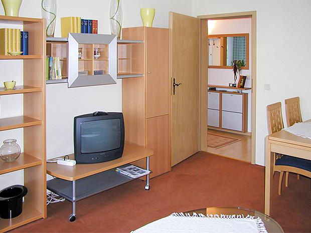 WG Aufbau Merseburg Ferienwohnung in Merseburg mieten