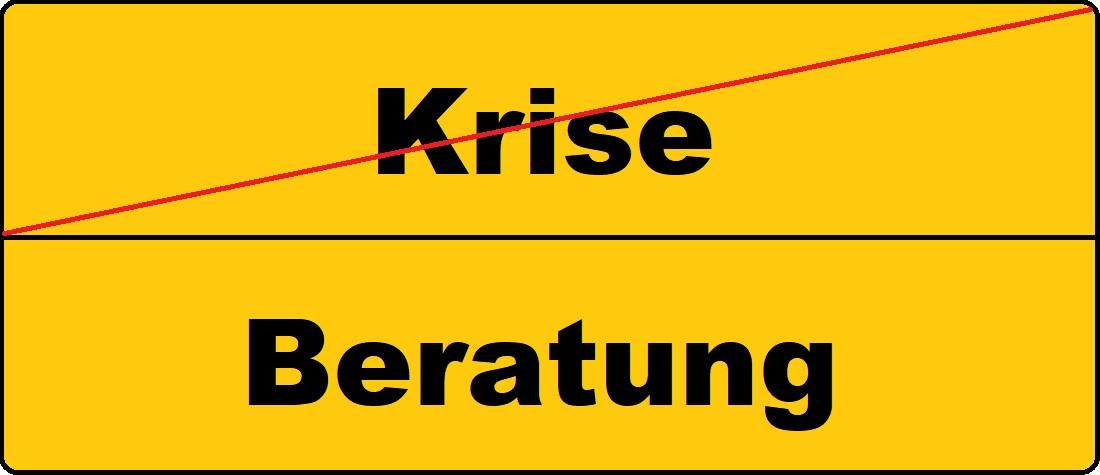 WG Aufbau Merseburg