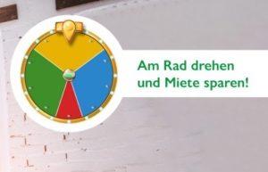 WG Aufbau Merseburg Neue Aktion