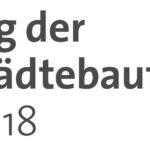 WG Aufbau Merseburg Tag der Städtebauförderung Merseburg 2018