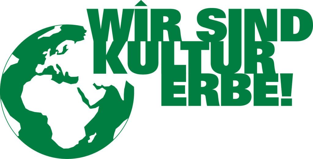 Genossenschaften als immaterielles Weltkulturerbe